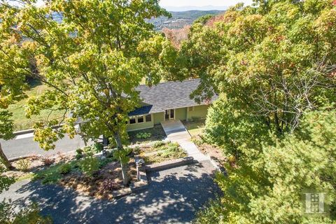 261 White Hill Rd, Hillsdale, NY 12529