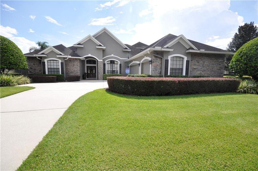 216 Stratford Dr, Winter Springs, FL 32708