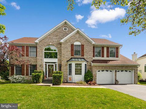 mount laurel nj real estate mount laurel homes for sale realtor rh realtor com