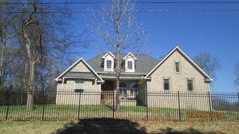 Photo of 280 Jones Ln, Mount Juliet, TN 37122