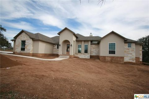 Photo Of 2101 Park View Dr Marble Falls Tx 78654 Single Family Home