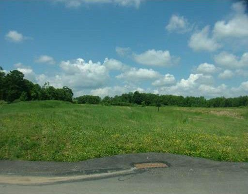 Creekside Dr Lot 5, Edinboro, PA 16412