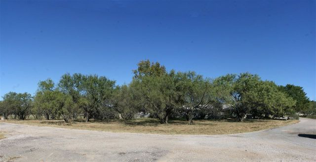 azure lot 23090 horseshoe bay tx 78657 land for sale and real estate listing