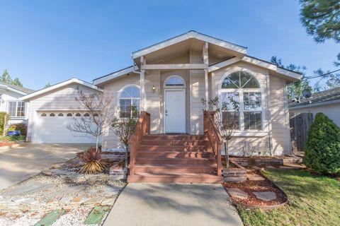 Photo of 226 Glendale Rd, Colfax, CA 95713