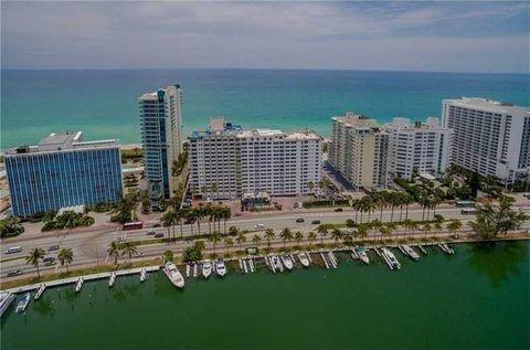 5005 Collins Ave Apt 1109, Miami Beach, FL 33140