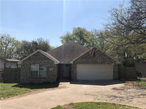 Photo Of 2744 Cedardale Rd Dallas Tx 75241 House