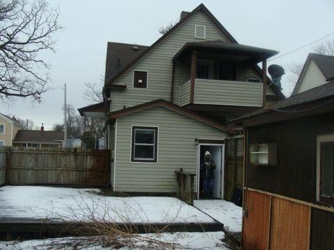 saginaw mi real estate saginaw homes for sale realtor com rh realtor com