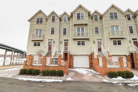 168-38 Powells Cove Blvd Unit 17, Whitestone, NY 11357