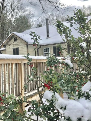 Photo of 932 Bunker Hill Rd, Jefferson, ME 04348