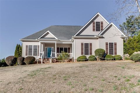 Photo of 106 Stone Meadow Way Unit Easley, Easley, SC 29642