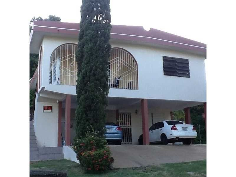 vega baja buddhist singles Hotels near parroquia nuestra senora del rosario, vega baja on tripadvisor: find 58,991 traveler reviews, 555 candid photos, and prices for 47 hotels near parroquia nuestra senora del rosario in vega baja, puerto rico.