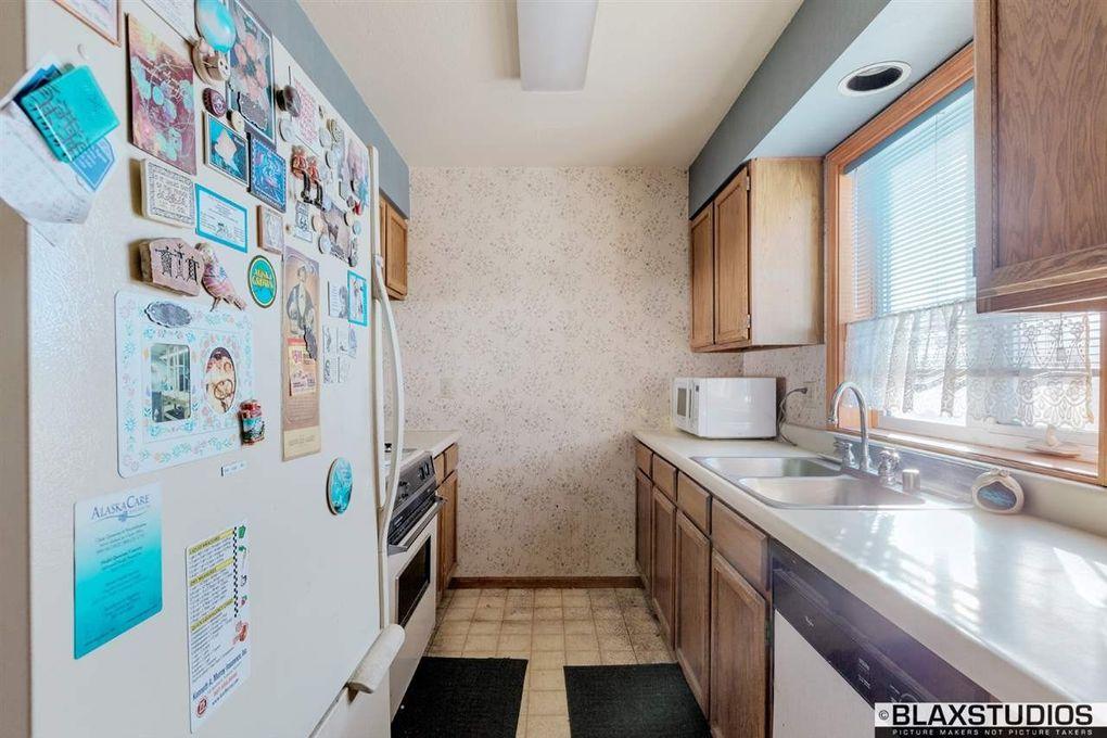 1701 2nd Ave Unit B7, Fairbanks, AK 99701