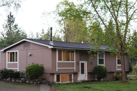 5578 W Anderson Ave, Rathdrum, ID 83858