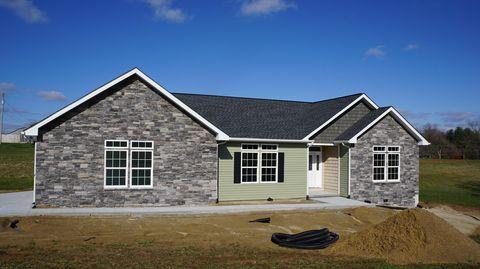 Photo of Highland Ridge Dr, Crossville, TN 38555