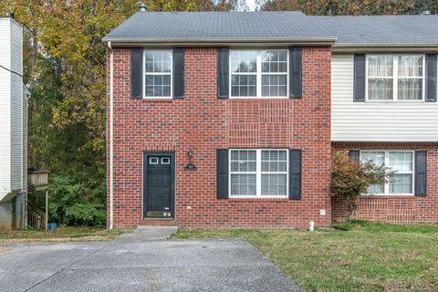 Patio Villa Nashville Tn Real Estate Homes For Sale Realtor Com
