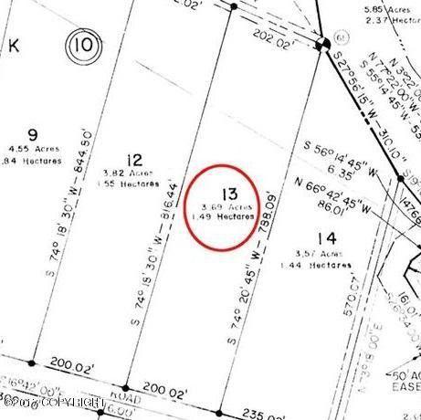 Photo of L13 B10 Thorne Bay Rd, Thorne Bay, AK 99919