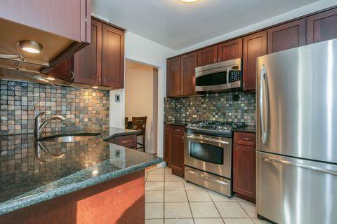 5640 Netherland Ave Apt 2 C, Bronx, NY 10471
