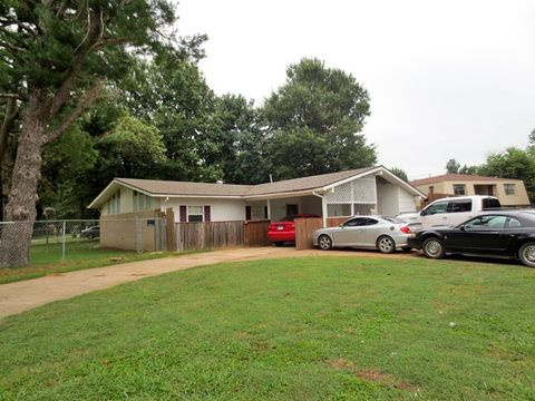page 11 blytheville ar real estate homes for sale