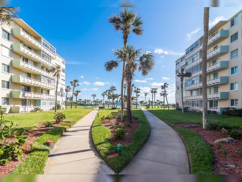 2020 N Atlantic Ave Unit 416 Cocoa Beach Fl 32931