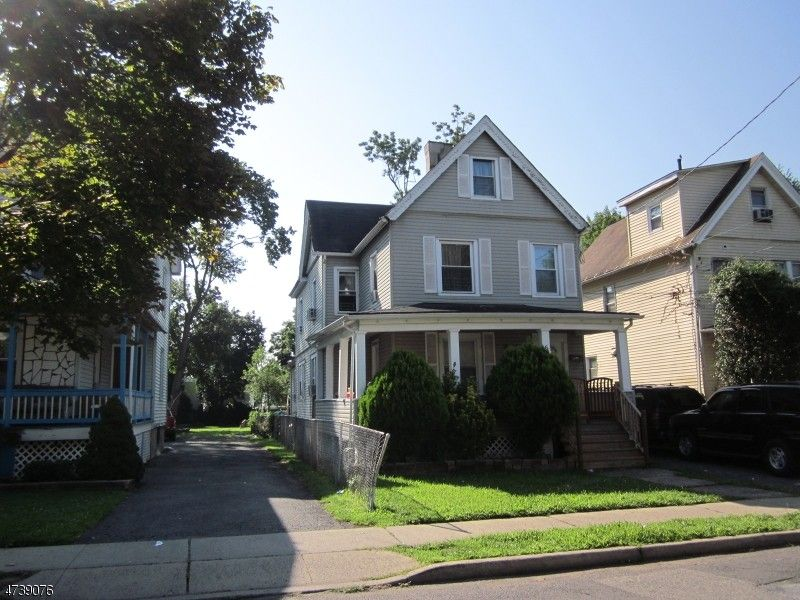 622 E 3rd St N Plainfield NJ