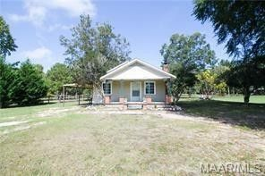 Deatsville Al Houses For Sale With Swimming Pool