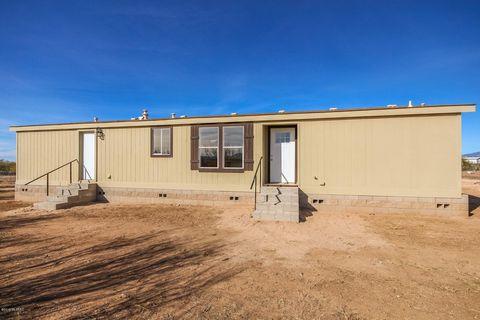 12651 S Pinto Ridge Trl, Vail, AZ 85641