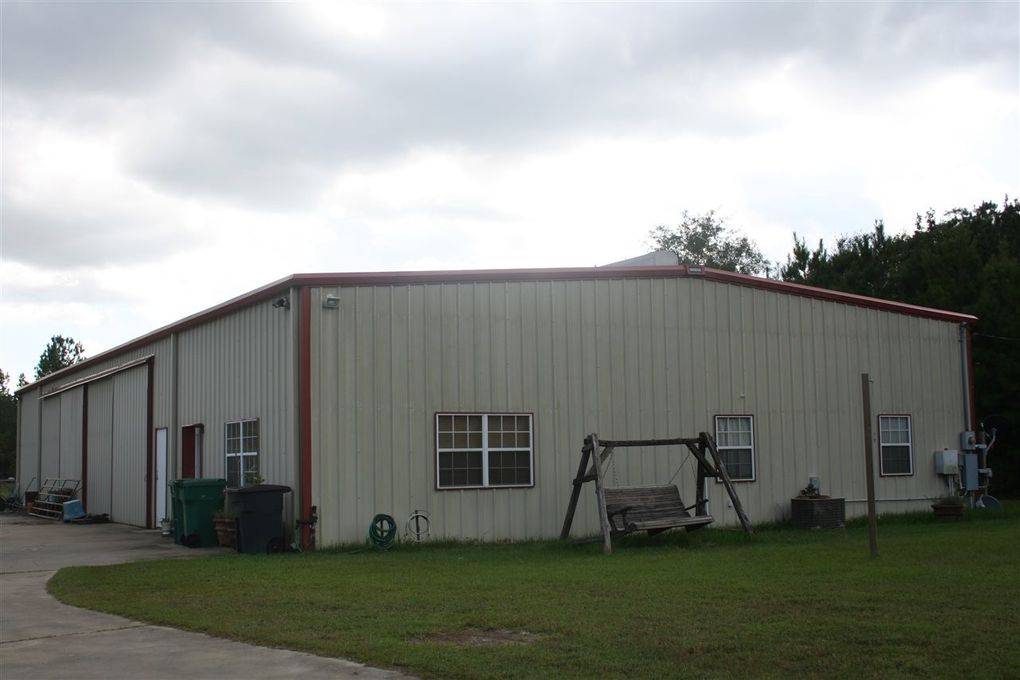 7428 keith rd lumberton tx 77657 land for sale and real estate listing
