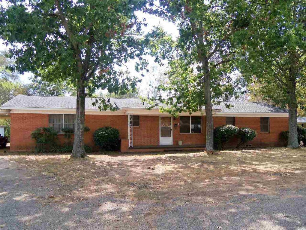 Henderson County Tx Rental Properties