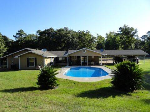 Rusk Tx Houses For Sale With Swimming Pool