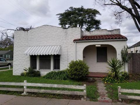 Stockton Ca Real Estate Stockton Homes For Sale Realtorcom
