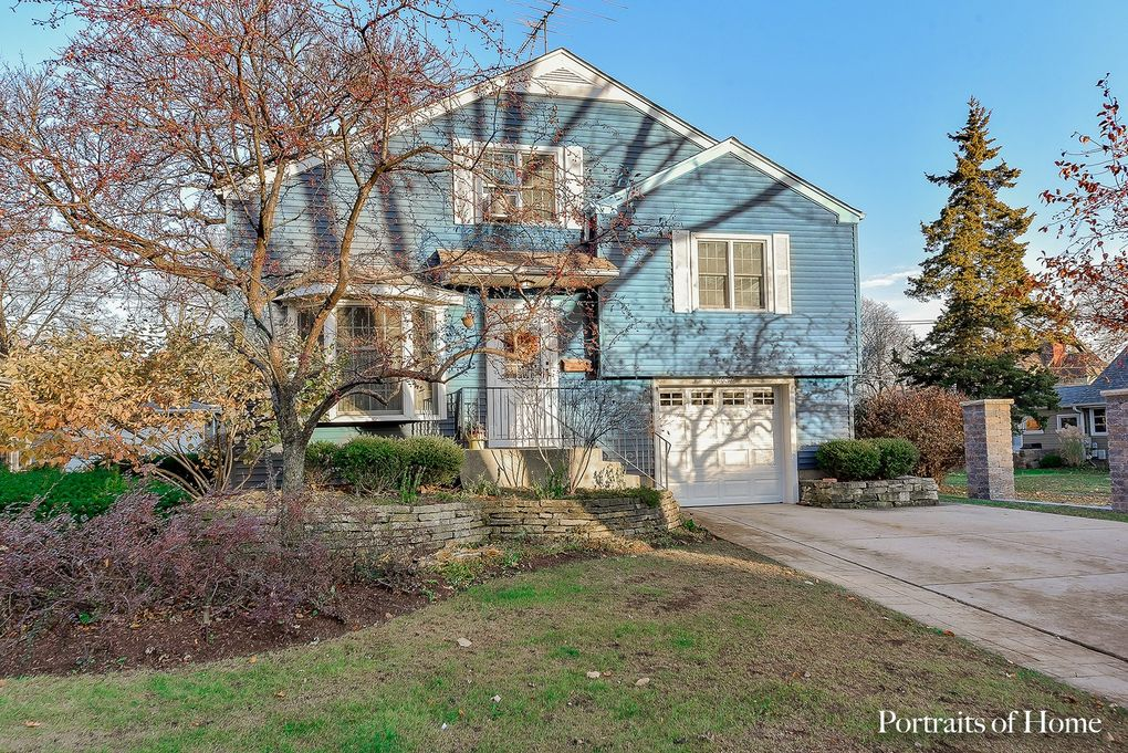 4637 Main St, Downers Grove, IL 60515