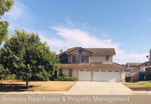 Photo of 137 Sandpoint Ln, Riverside, CA 92506