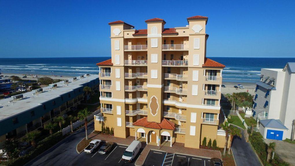 711 S Atlantic Ave Apt 503, New Smyrna Beach, FL 32169