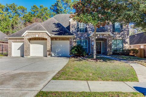 west fork conroe tx real estate homes for sale realtor com rh realtor com
