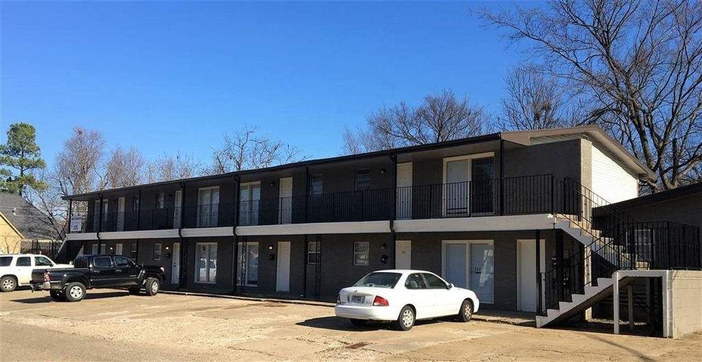 Median Home Price Jonesboro Ar