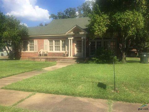 430 S Bonner Ave # 200, Tyler, TX 75702
