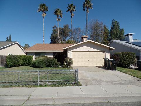 Photo Of 8617 Maple Grove Ct, Sacramento, CA 95828. House For Sale