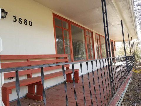 3880 A Alabama Ave, Los Alamos, NM 87544
