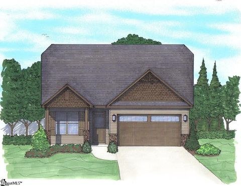 Powdersville, SC Real Estate   Powdersville Homes For Sale   Realtor.com®