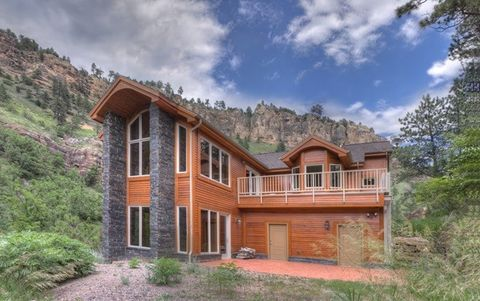 4 bedroom rapid city sd homes for sale for Home builders in rapid city sd