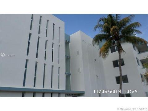 Photo of 11750 Ne 16th Ave Apt 409, North Miami, FL 33161