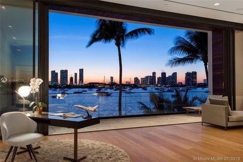 Miami Fl Luxury Apartments For Rent Realtor Com