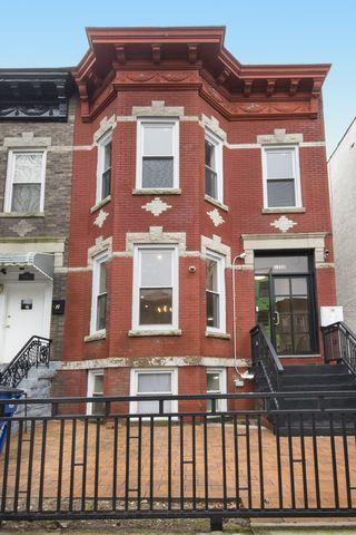 1332 Prospect Pl, Brooklyn, NY 11213