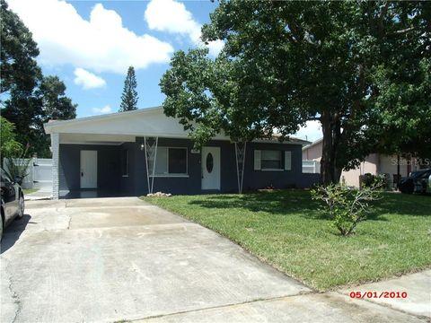 Florida Retirement Village, Pinellas Park, FL Real Estate & Homes