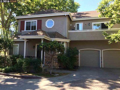 50 Laurel Ct, Danville, CA 94526