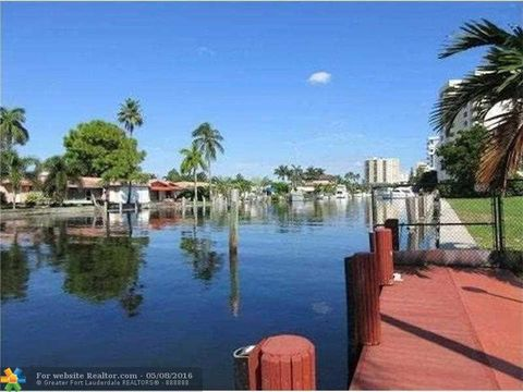 1391 S Ocean Blvd 208, Pompano Beach, FL 33062