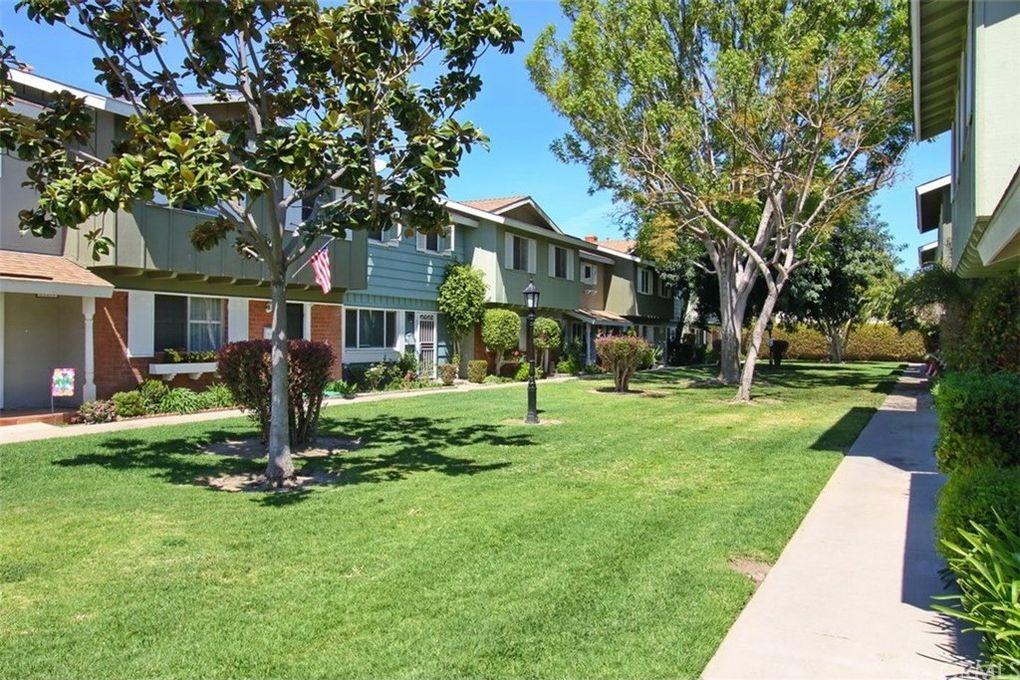 19866 Leighton Ln, Huntington Beach, CA 92646