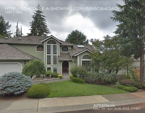 Photo of 13108 42nd Ave W, Mukilteo, WA 98275