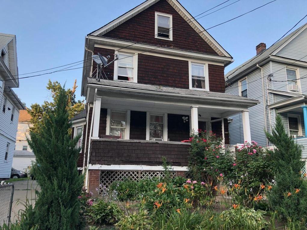 149 Beechwood Ave, Staten Island, NY 10301 on