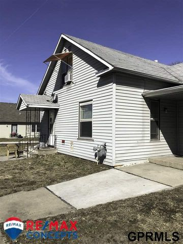 Photo of 5628 Logan St, Lincoln, NE 68507